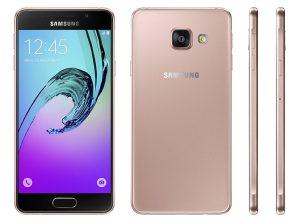 Samsung Galaxy A3 2016 Özellikleri_02