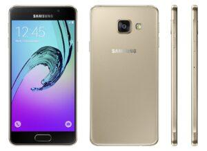 Samsung Galaxy A3 2016 Özellikleri_03