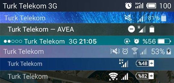 Avea ve TTNET Türk Telekom altında toplandı_001