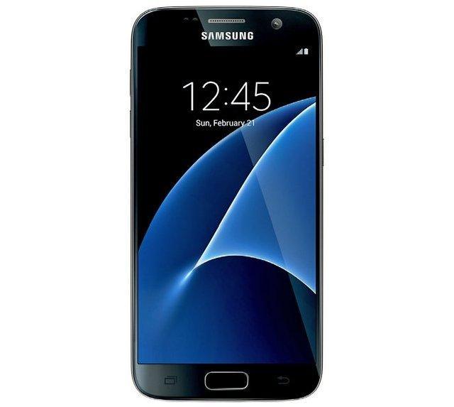 Galaxy S7 ve Galaxy S7 edge render görüntüleri yayınlandı_003