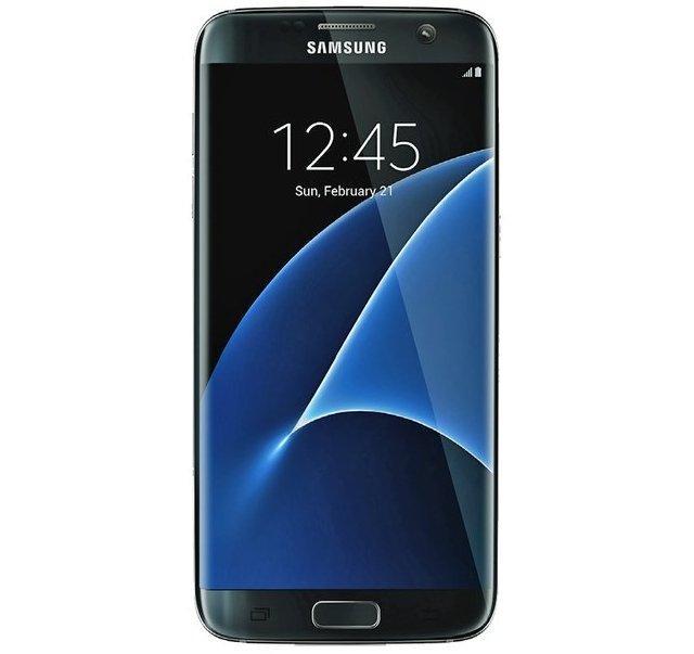 Galaxy S7 ve Galaxy S7 edge render görüntüleri yayınlandı_004