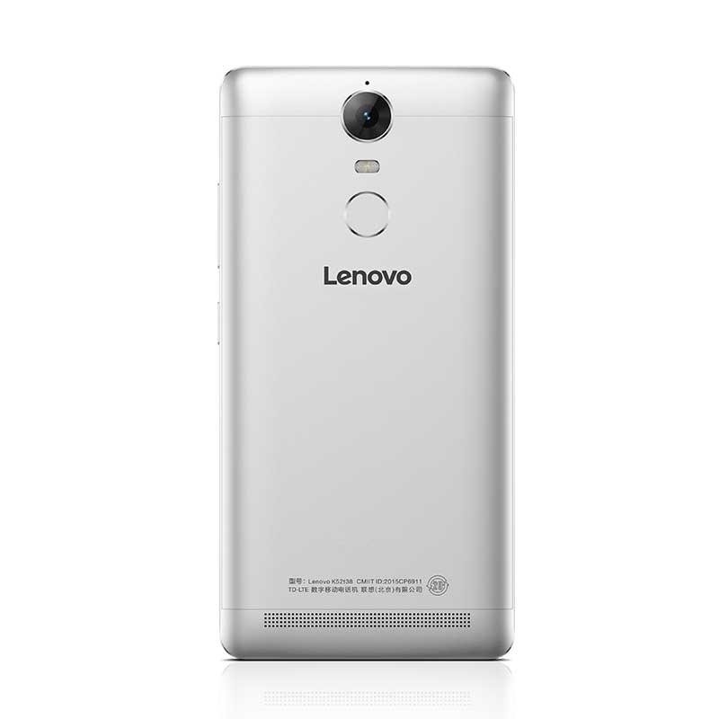 Lenovo K5 Note_003