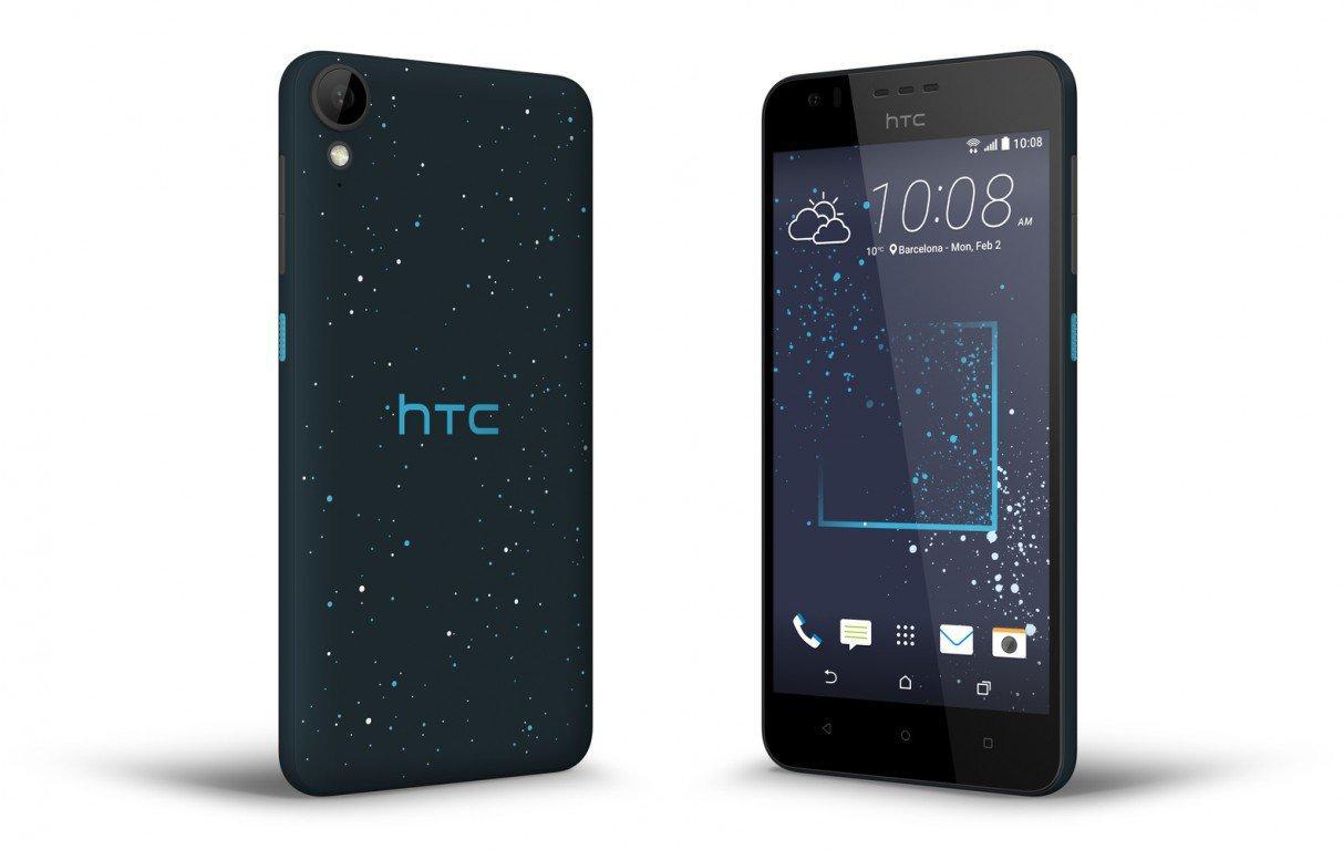 HTC Desire 825 Özellikleri_001