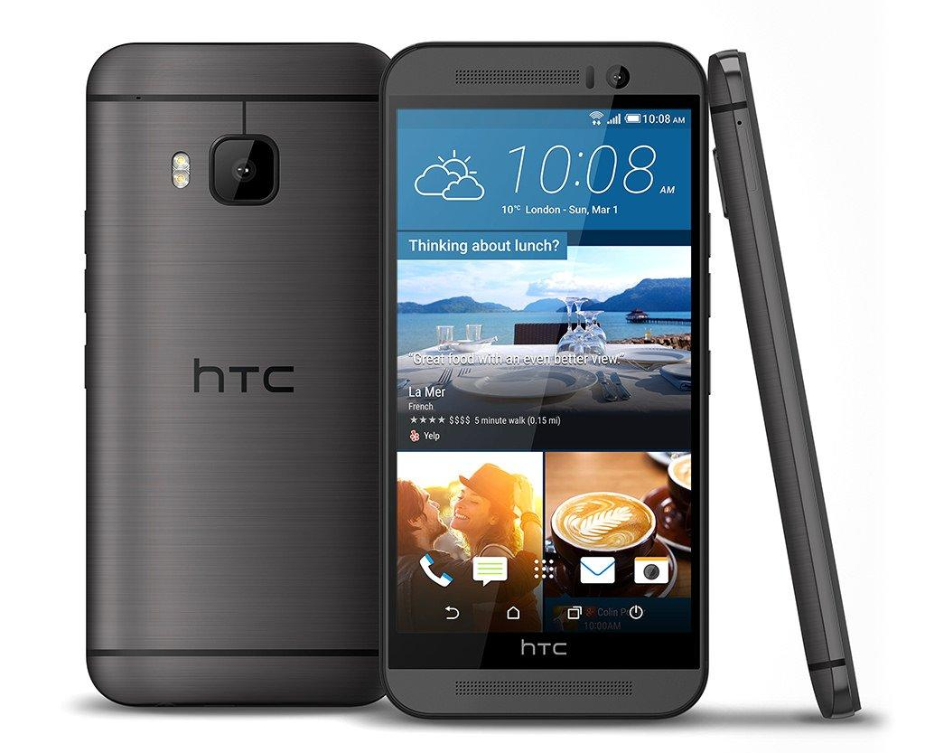 HTC One M10 render görüntüsü ortaya çıktı_002