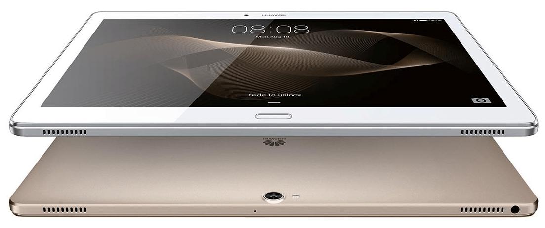 Huawei MediaPad M2 10.0 _001