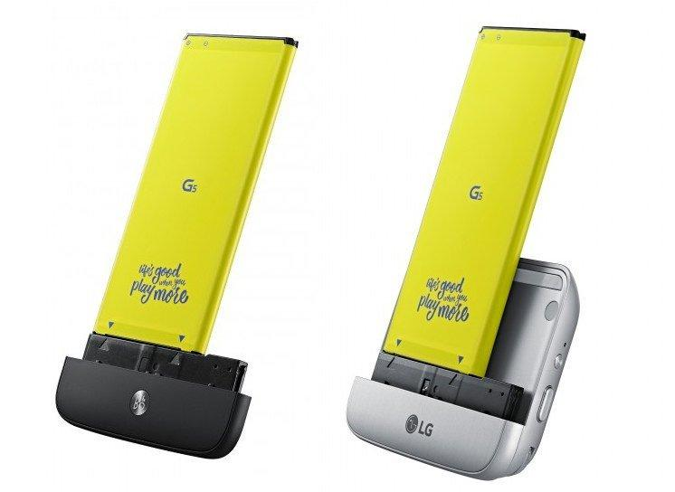 LG G5 Özellikleri_001