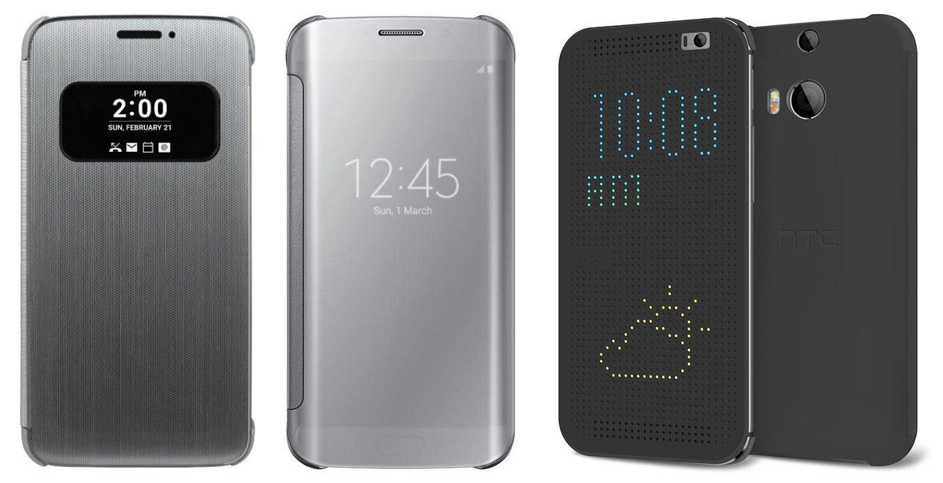 LG G5 Quick Cover kılıfı LG tarafından onaylandı_002