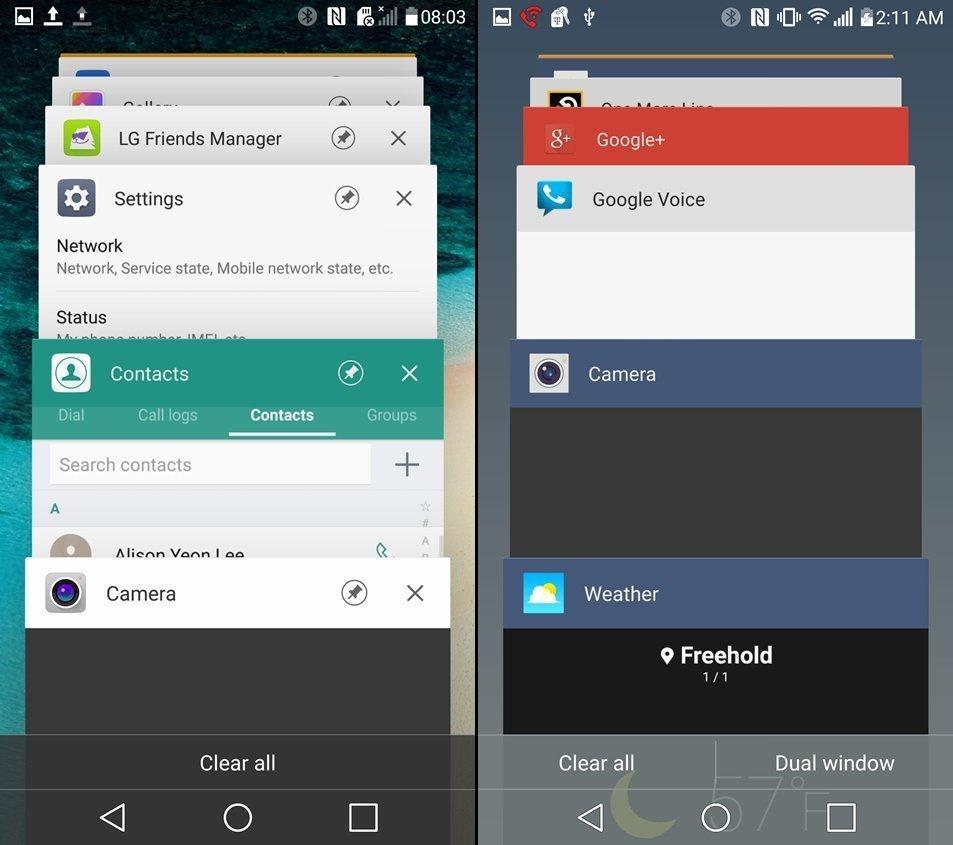 LG G5 vs LG G4 ekran görüntüsü karşılaştırması_004