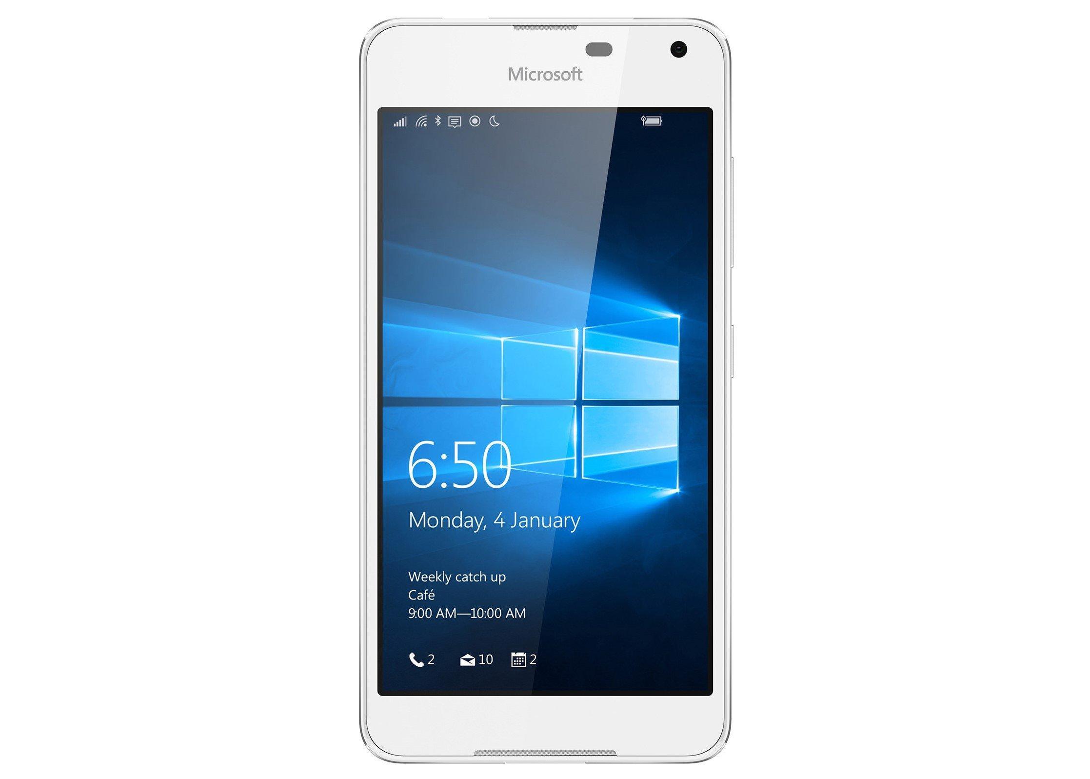 Microsoft Lumia 650 Windows 10 ile 200$'dan satışa çıkacak_003