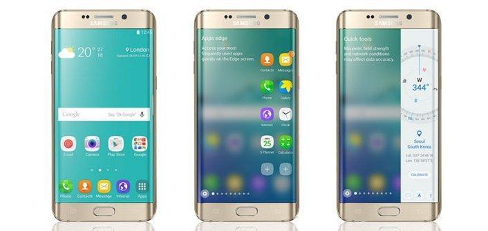 Samsung Galaxy S6 ve S6 edge Marshmallow güncellemesi başladı_001