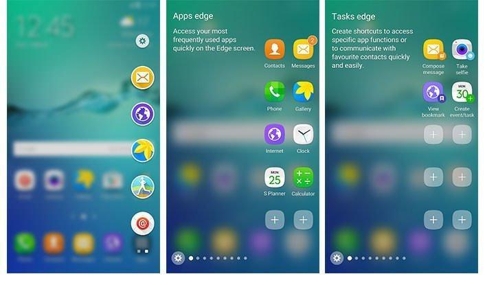 Samsung Galaxy S6 ve S6 edge Marshmallow güncellemesi başladı_003