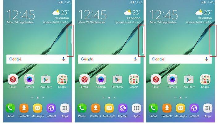 Samsung Galaxy S6 ve S6 edge Marshmallow güncellemesi başladı_006