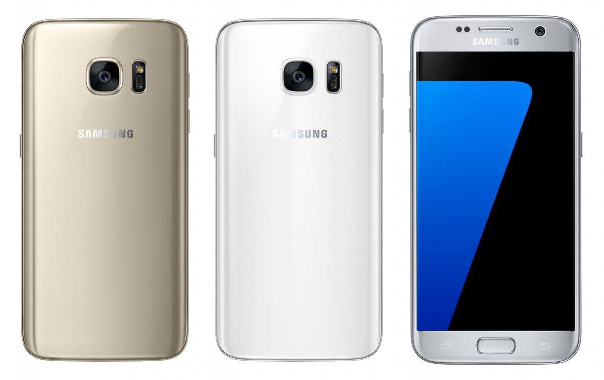 Samsung Galaxy S7 Özellikleri_002