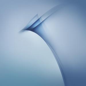 Samsung Galaxy S7 duvar kağıtları İndir_004