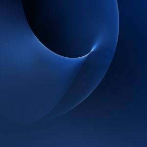 Samsung Galaxy S7 duvar kağıtları İndir_006