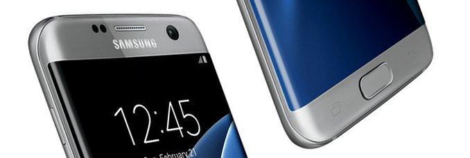 Samsung Galaxy S7 edge görüntüsü yayınlandı_002