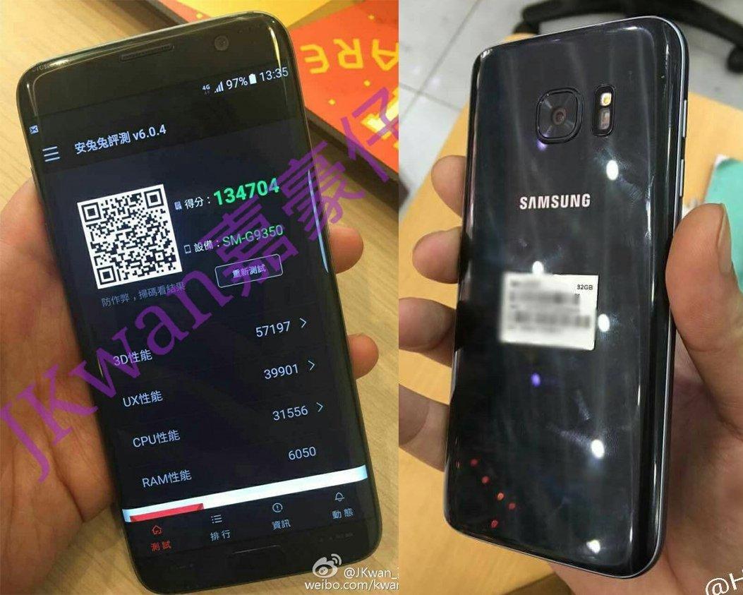 Samsung Galaxy S7 edge görüntüsü yayınlandı_003