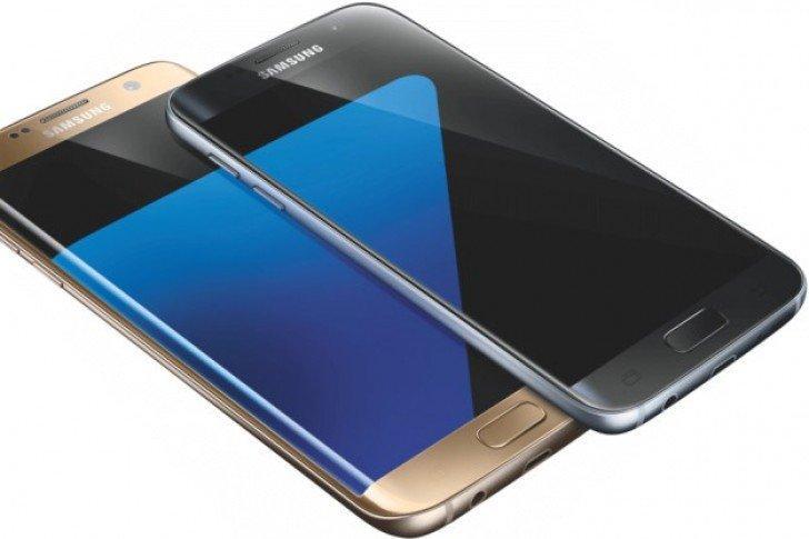 Samsung Galaxy S7 edge görüntüsü yayınlandı_004