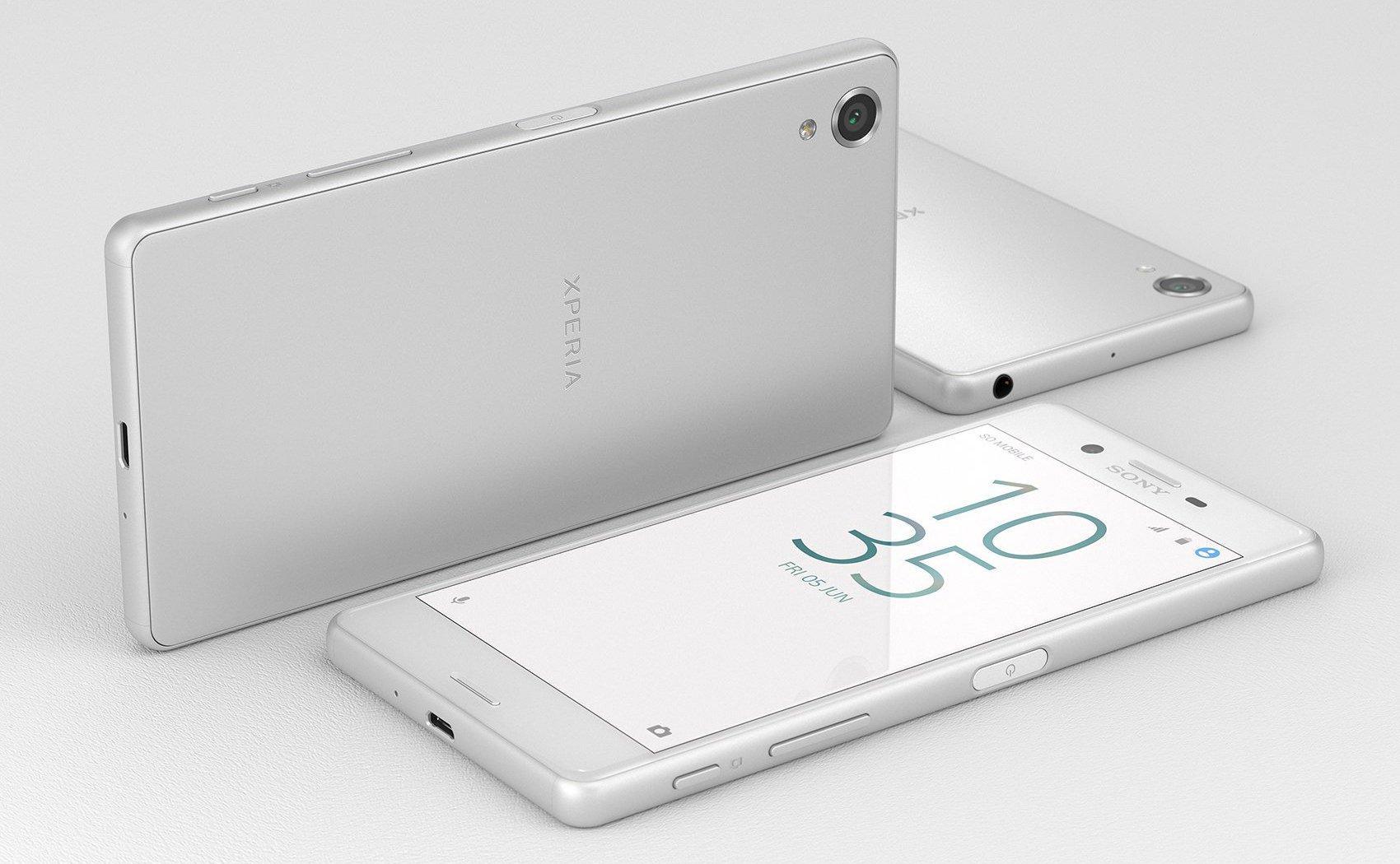 Sony Xperia X Özellikleri_001