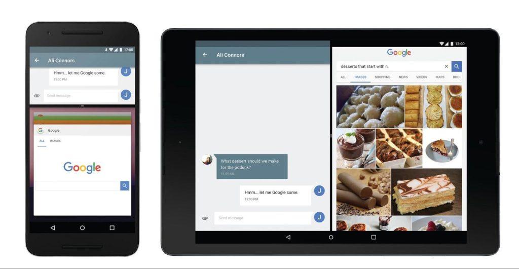 Android N geliştirici ön izleme sürümü yayınladı_003