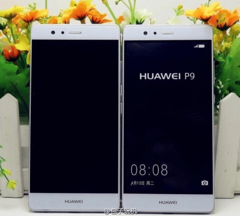 Huawei P9 Özellikleri ve Fotoğrafları sızdırıldı_002