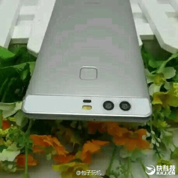 Huawei P9 Özellikleri ve Fotoğrafları sızdırıldı_004