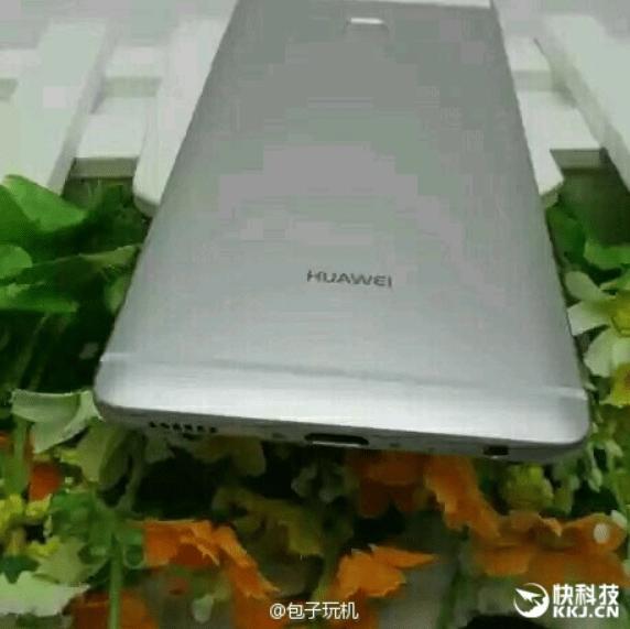 Huawei P9 Özellikleri ve Fotoğrafları sızdırıldı_005
