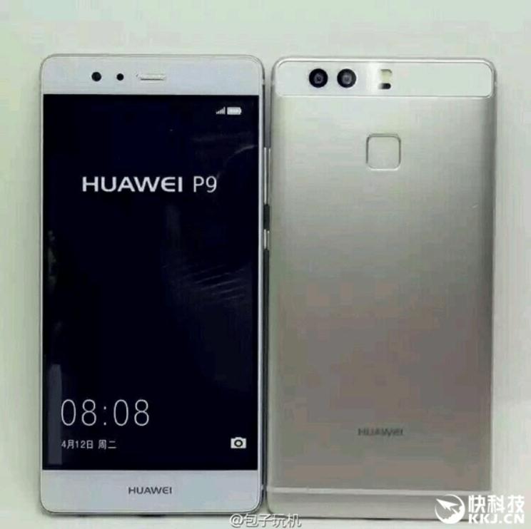 Huawei P9 Özellikleri ve Fotoğrafları sızdırıldı_007