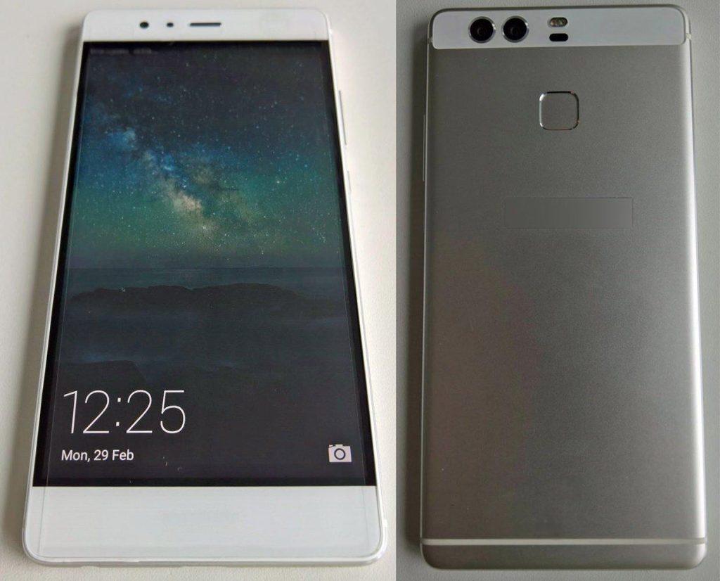Huawei P9 fotoğrafları sızdırıldı_002