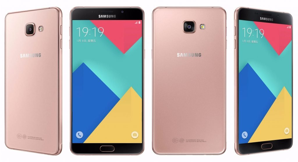 Samsung Galaxy A9 Pro 2016 Özellikleri_02