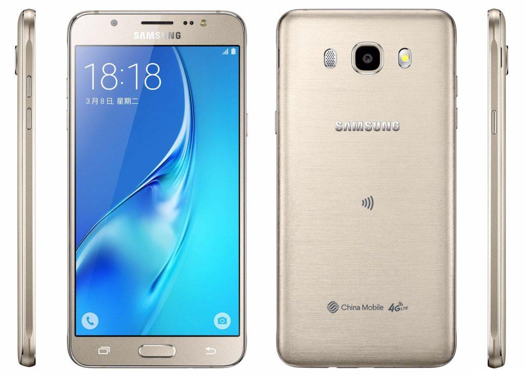 Samsung Galaxy J5 2016_001