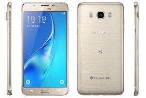 Samsung Galaxy J7 2016_001