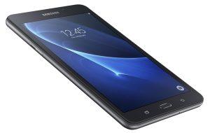 Samsung Galaxy Tab A 7.0 (2016) Özellikleri_001