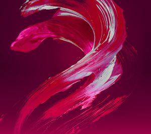 Sony Xperia X Duvar Kağıtları (renk2)_01