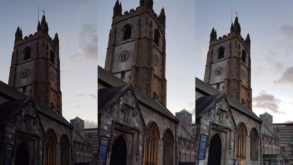 Xperia Z5 Galaxy S6 Galaxy S7 kamera karşılaştırması _001