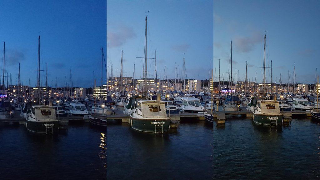 Xperia Z5 Galaxy S6 Galaxy S7 kamera karşılaştırması _007