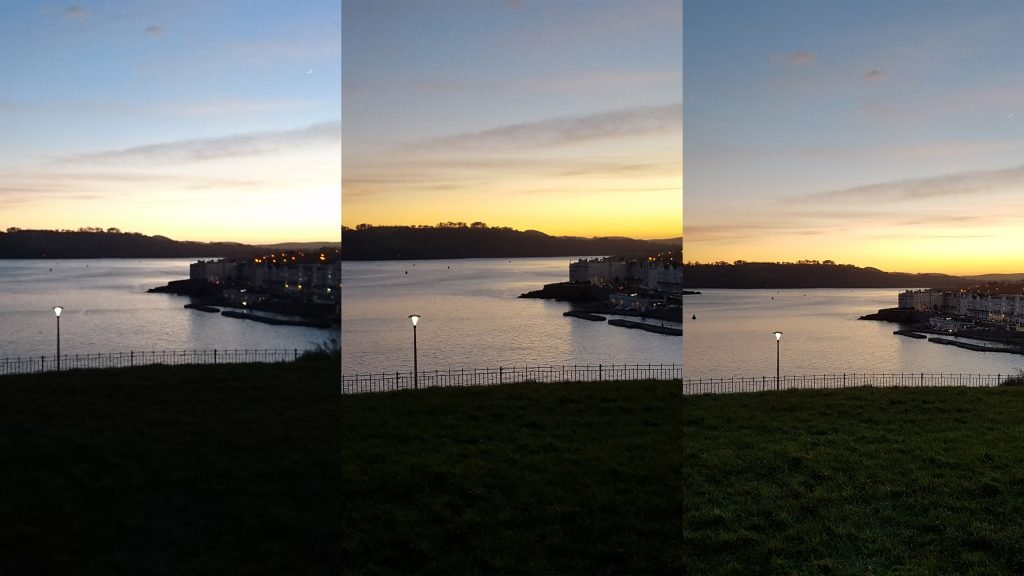 Xperia Z5 Galaxy S6 Galaxy S7 kamera karşılaştırması _020