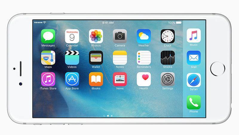 Apple Samsung'dan 100 milyon AMOLED ekran alacak_01