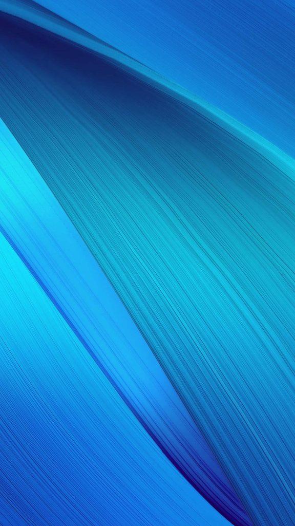Asus Zenfone Zoom Duvar Kağıtları_03