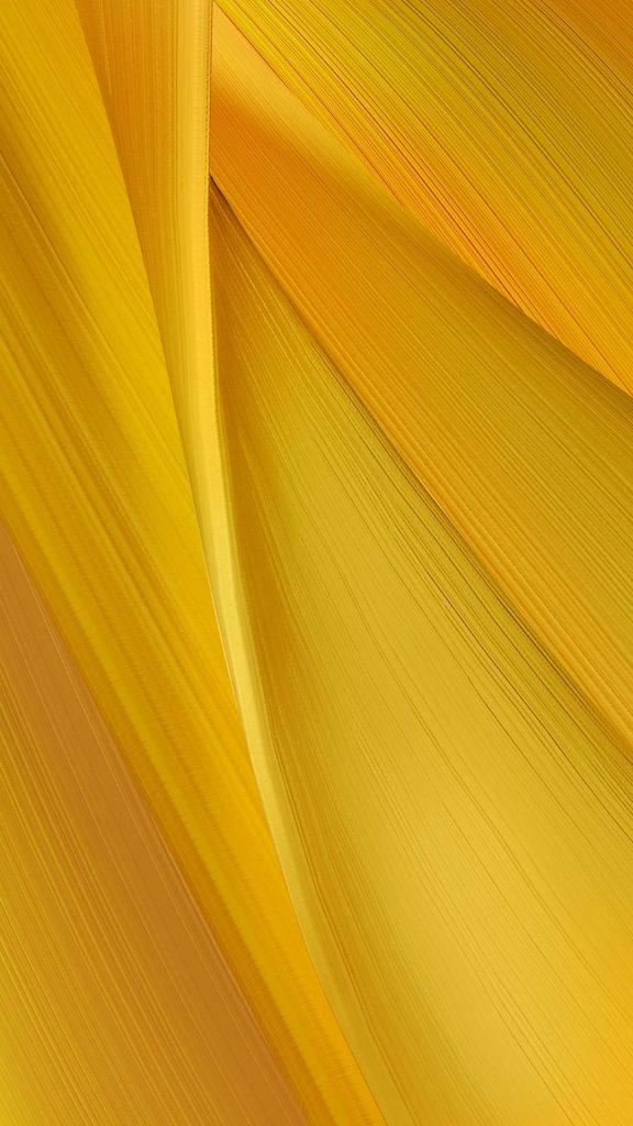 Asus Zenfone Zoom Duvar Kağıtları_04