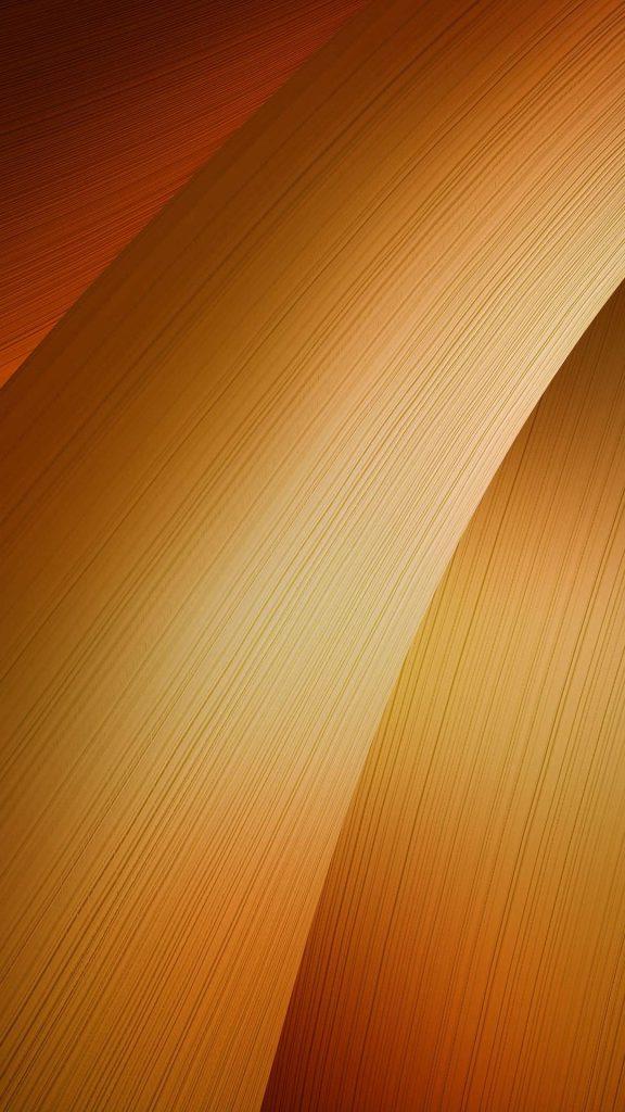 Asus Zenfone Zoom Duvar Kağıtları_05
