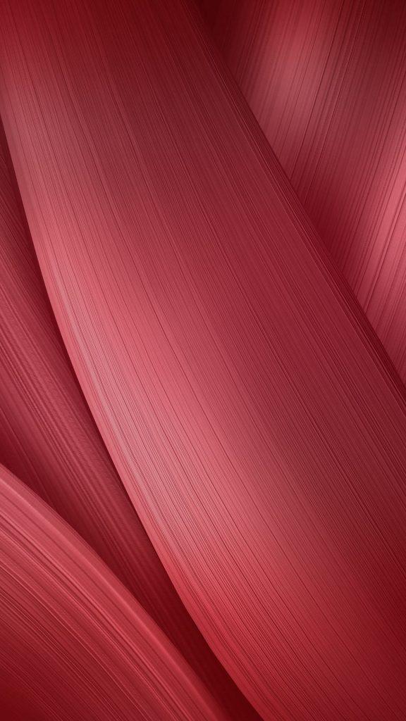 Asus Zenfone Zoom Duvar Kağıtları_06