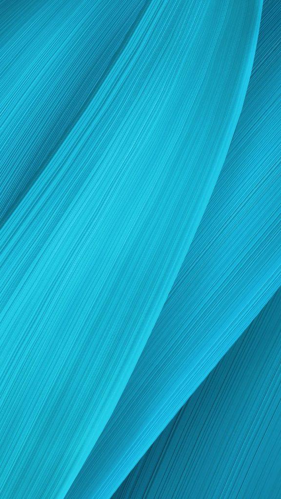 Asus Zenfone Zoom Duvar Kağıtları_08