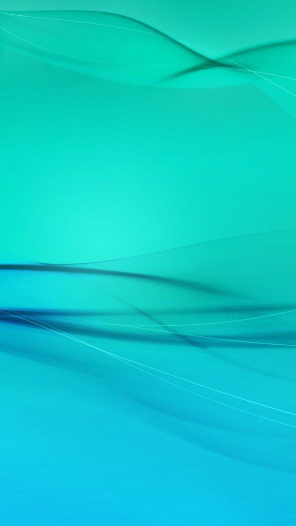 Asus Zenfone Zoom Duvar Kağıtları_13