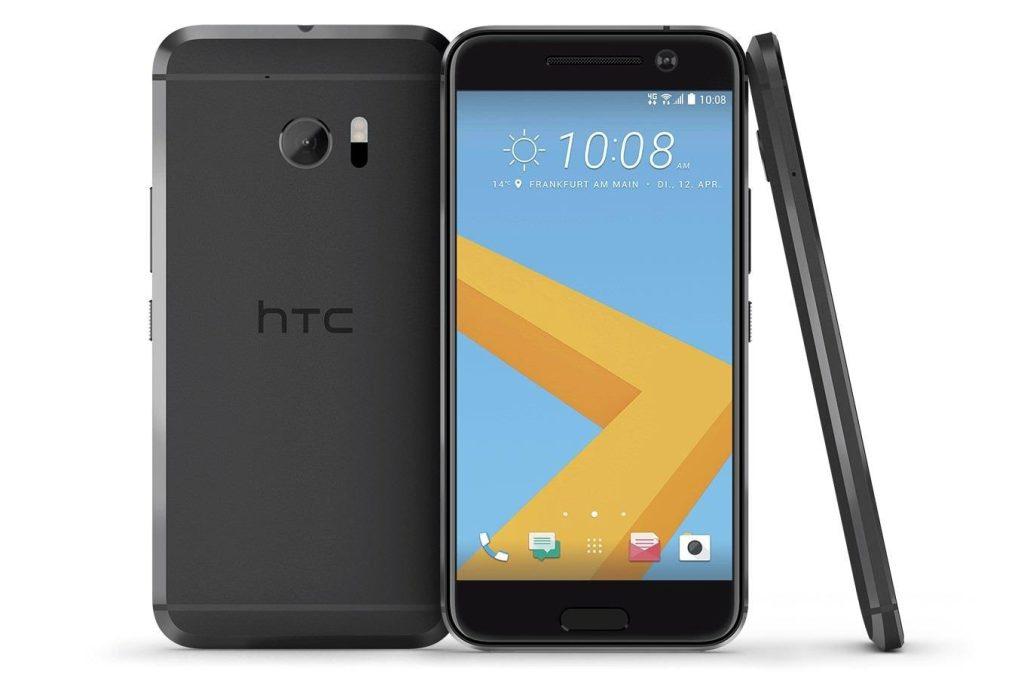 HTC 10 Lifestyle Özellikleri_02