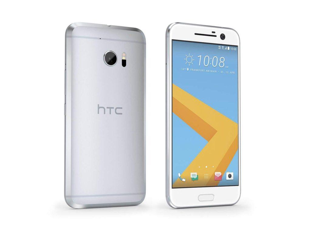 HTC 10 Lifestyle Özellikleri_07