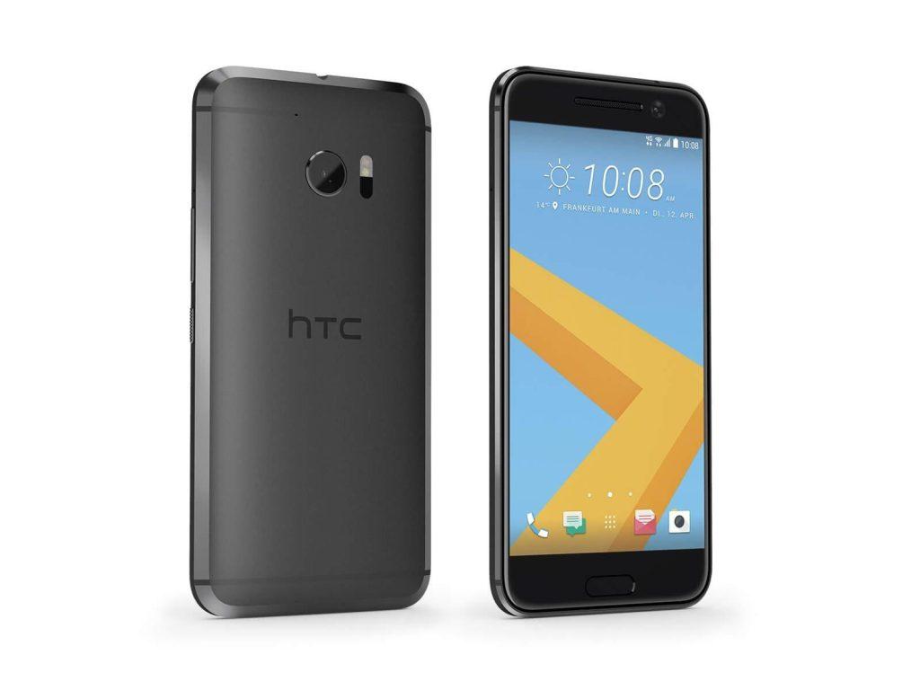 HTC 10 Lifestyle Özellikleri_08