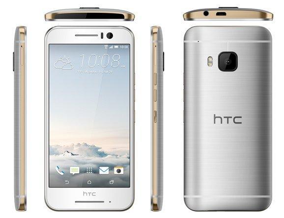 HTC One S9 Özellikleri_02