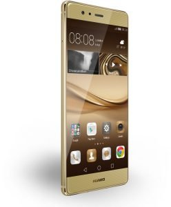 Huawei P9 Özellikleri_001