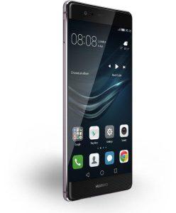 Huawei P9 Özellikleri_002